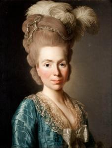 Alexander_Roslin_-_Portrait_of_Princess_Natalia_Petrovna_Golitsyn,_born_Tjernysjev_-_Google_Art_Project