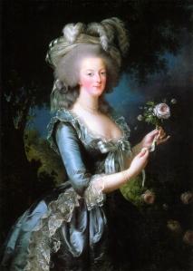 Marie_Antoinette_Adult4