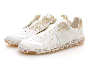 martin-margiela-paint-sneaker